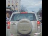 krolik_bugs_bunny_romka video