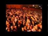 Алексей Хоюшка - Ты ушел (клип)