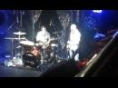 Король и Шут - Соло на барабанах