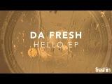 Da Fresh - No Longer (Original Mix)