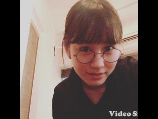Instagram video by 前田敦子 Maeda Atsuko • May 24, 2016 at 4:25am UTC