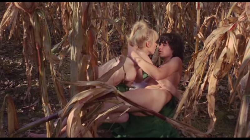 Смотреть эротика смотреть 3 мушкетеров