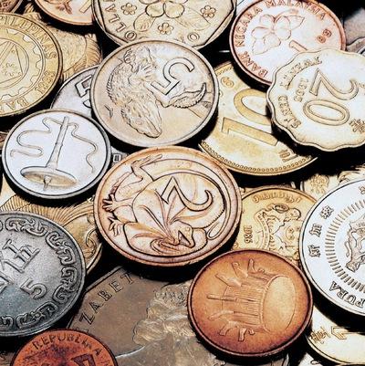 Продать монеты ссср в кирове стоимость бумажных денег ссср в украине