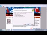 Видео - Как конвертировать в 3gp