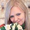 Tanyushka Kovylyaeva