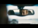 Телохранитель (2016) [vk.com/maxfilms] [2015] <ntkj[hfybntkm>