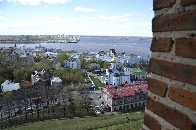 Ольга Тарасенкова   Москва
