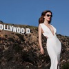 фотограф в Лос Анджелесе