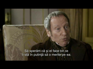Little Dorrit Episode 10