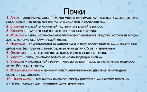 http://cs633616.vk.me/v633616222/31a2/pS1TPKp2-wI.jpg