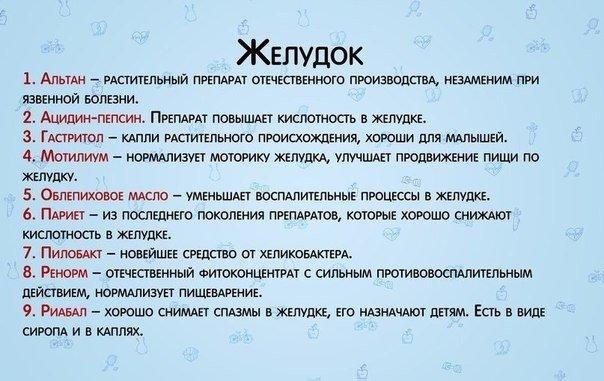 http://cs633616.vk.me/v633616222/31b7/yUP58mcjOgE.jpg