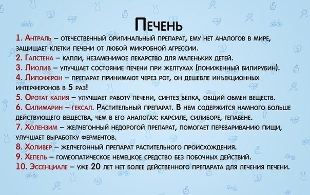 http://cs633616.vk.me/v633616222/31cc/gY-5F0L5r9k.jpg