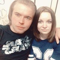 Серёга Денисов