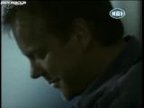 Armin Van Buuren Sean Callery - The Longest Day (24 Theme Rmx)