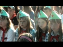 патриотическое воспитание в ласточке 2015