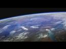 Җир шары. Төче су.Документальный фильм Планета Земля на татарском.
