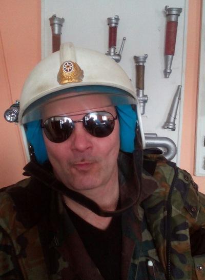 Илья Дюткин