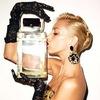 Нишевая (селективная) парфюмерия на Станколите