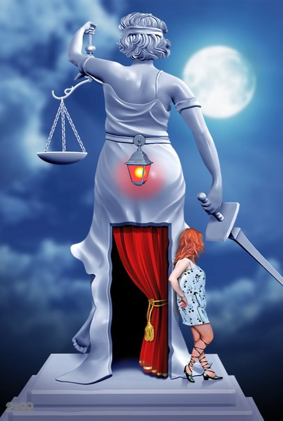 НАБУ расследует 56 уголовных производств. Большинство дел - против руководителей госпредприятий, судей и госслужащих, - отчет - Цензор.НЕТ 491