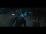 Дублированный трейлер фильма «Стартрек: Бесконечность»