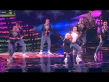 Samantha Fox - Nothing Gonna Stop Me Now (Дискотека 80-х 2015, Авторадио)