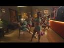 Salsa Trucutu от танцевального центра Этажи