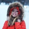 Алинка Абрамова