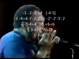 James Cotton Slow Blues (blues in my sleep) Harmonica Tab