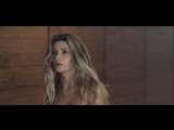 ВИА Гра - Так сильно Эротический клип секс клип Новинка 2016 секси эротика секс порно porn xxx porno sex clip 2016 home 2015