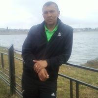 Alexander Kudlanov