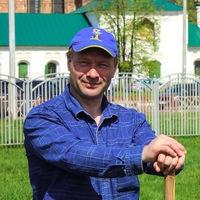 Александр Скопинцев