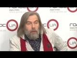 Пресс-конференция на тему_ «Переформатирование Кабмина_ кадровые ротации вместо реальных изменений»