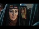 Месть Мухтара аль-Сакифа 18 серия - YouTube