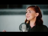 Jesus Culture (Kim Walker - Smith) In The River New Song Caf