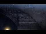Vampire Knight/ Рыцарь-вампир 4 серия (Русская озвучка)