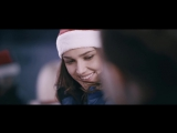 Shahzoda  Шахзода - Мое чудо