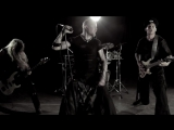 Illnath - Ravenous Crows Official video