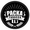 Packatabacca TV (кальян блог -18+)