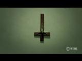 Страшные сказки/Penny Dreadful (2014 - ...) Тизер №2 (сезон 1)