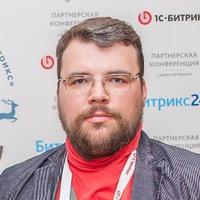 Дмитрий Бойков