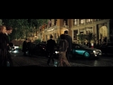 007 Казино «Рояль»(1)