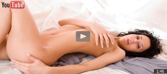 Мелодия дагистански девушки секс