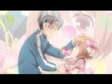 Маленький домработник | Shounen Maid - 09 Серия (Ancord, Jade)