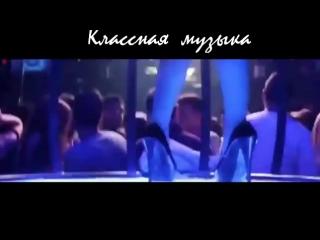 Клубняк Слушать Онлайн - Лучшая Танцевальная музыка 2015 DJ PolkovniK - клубный транс