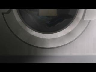 Врата Штейна 4 серия (озвучка от Ancord)