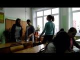 дурдом 2 сезон 1 серия