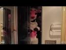 ComedoZ - Павлик 5 серия,2 сезон (Отрывок.Welcome to Halloween Party)