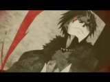 AnimeMix - Ashes remain - End of me AMV