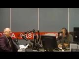 Жириновский предложил ядерный удар по Турции!