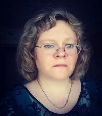 Татьяна Грибанова